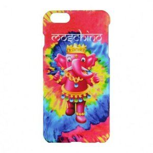 Ganesh Crowned Elephant CASE FOR iPhone 6/6S PLUS